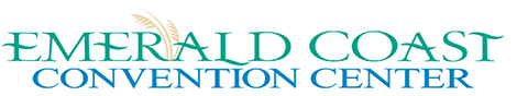 Emerald Convention Center logo