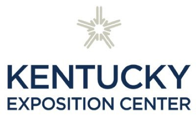 Kentucky Exposition Center logo
