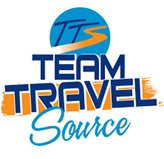Team Travel Source