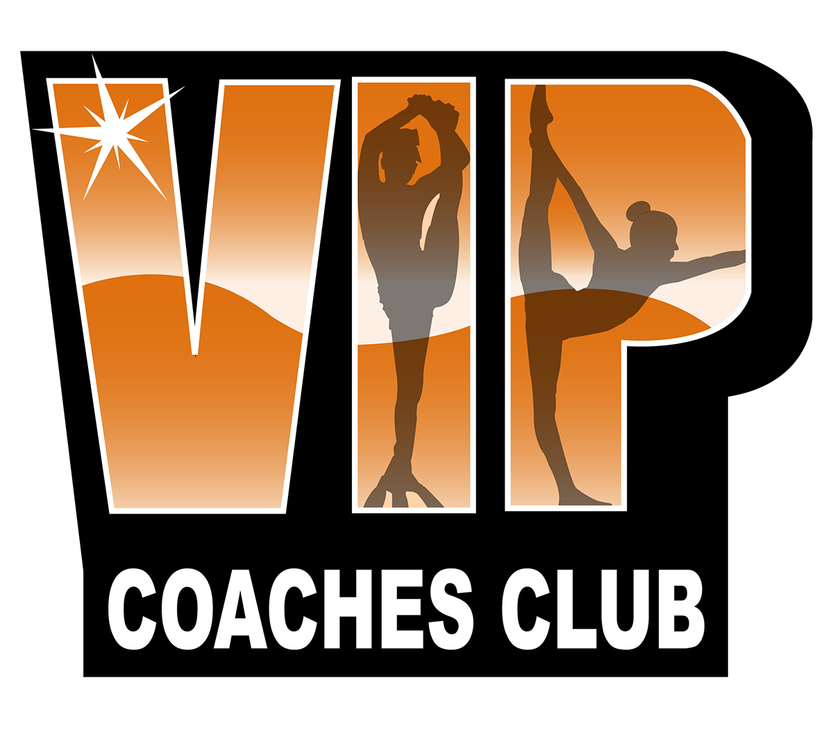 VIP Coaches Club